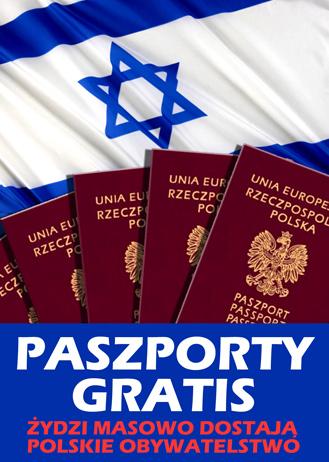 paszportowygratis