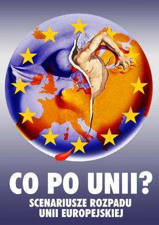 Nowa Konfederacja nr 7 (73)/2016